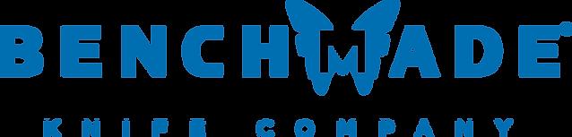 Benchmade_Knife_Company_blu.png