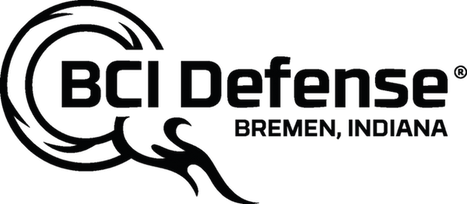 BCI-Defense-Logo.png