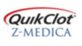 z-medica-quick-clot-7x4.jpg