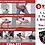 Thumbnail: MIBP Bleeding Control Kit