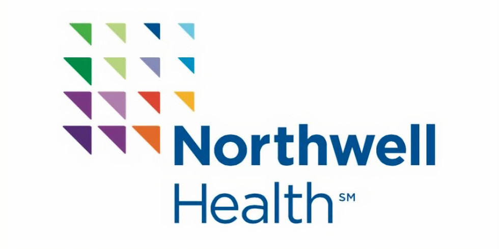 Northwell Health Surgical Skills Post-ConferenceLab