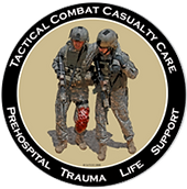 Tactical_combat_casualty_care_logo.png