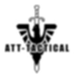ATT-Logo-1000dpi.png