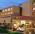 crowne-plaza-indianapolis-2531850294-4x3