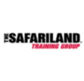 chemical-munitions-instructors-course-sa