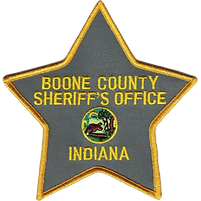 boone-county-sheriffs-office.png