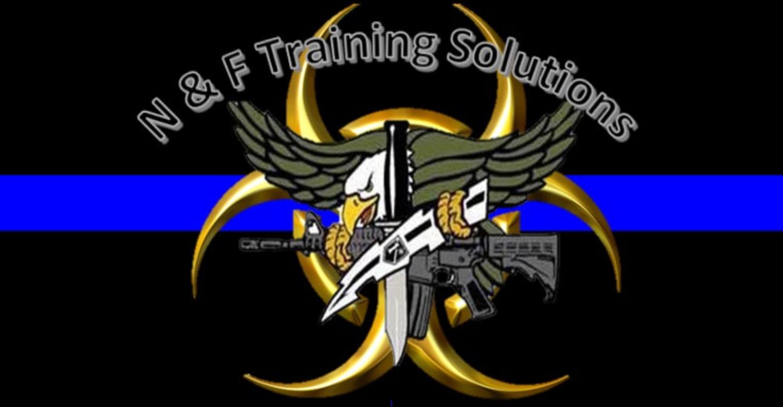 "The ""Critical Mindset of Counter Ambush for Law Enforcement"" Class"