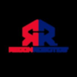 ReconRobotics_Logo_RGB.png