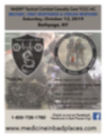 TCCC AC Flyer - October 12, 2020.jpg