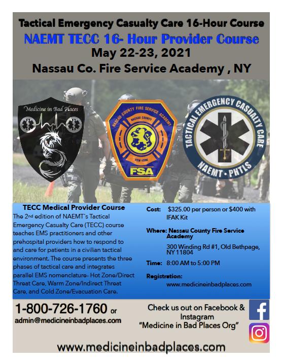 TECC Flyer Nassau County FSA Flyer .png