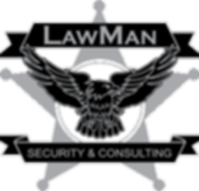 Lawman-Security-Logo-small2.png