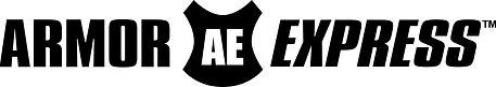 Logo_corporate_shield_middle_black.jpg