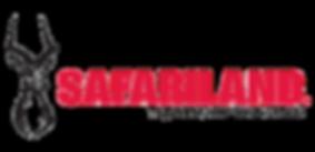 portfolio-logo1.png