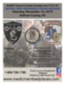 TCCC-AC Sullivan County 11-16-2109.jpg