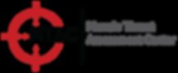 mtac-logo.png