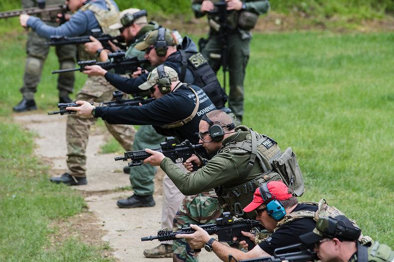 Range-1-42.jpg