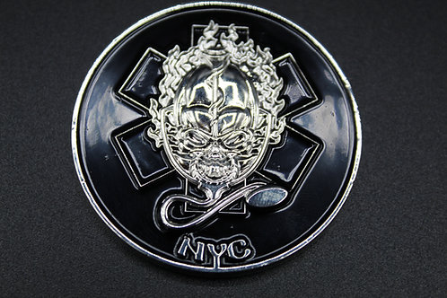 TEMS Coin 2