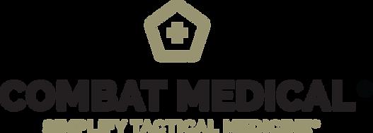 Combat Medical Wordmark.png