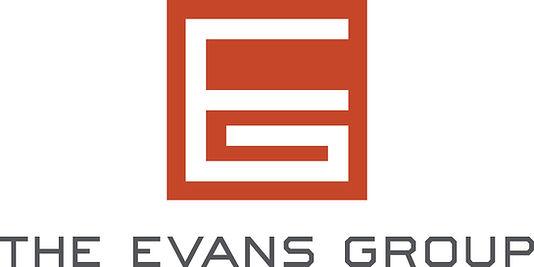 EvansGroup-logo-ART.jpg