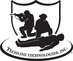 TECHLINETECHNOLOGIESINC.png