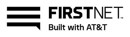 att_firstnet_horiz_tag_blk_rgb (1).jpg