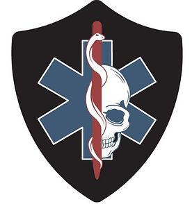 cropped-strategic-medical-training-llc-l