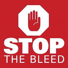 B-Programs-Stop-The-Bleed-Red.jpg