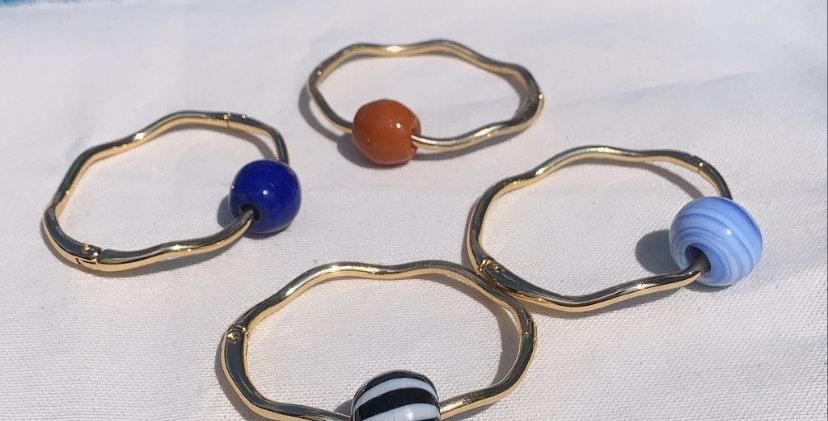 Bracelete murano