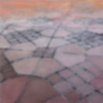 6 abstract ground VI.jpg