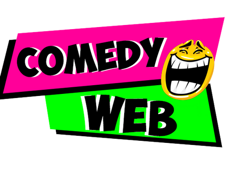 Boom di ascolti per il Comedy Web su Rete55