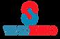 logo-tx-vt-09032021.png