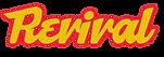 logo revival.png
