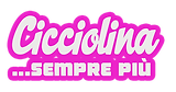 logo cicciolina.png