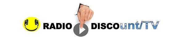 TV-RADIO-DISCOunt-DANCE-CHANNEL-LUGANO-M
