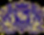 logo-complexbulevard.png