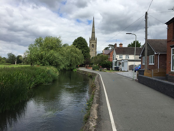 Walk 1a Witherley church and river.jpg