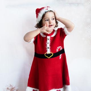 navidad-8.jpg