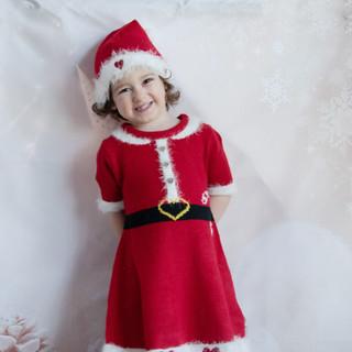 navidad-3.jpg
