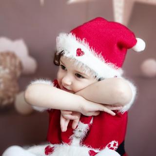 navidad-12.jpg