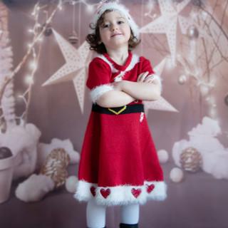 navidad-9.jpg
