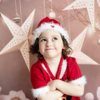 navidad-10.jpg