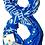 Thumbnail: سمیہہ سکارف