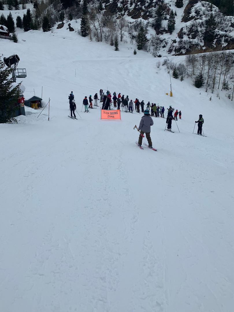 Ski Parade 4.jpeg