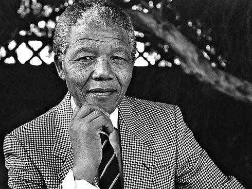 Nelson-Mandela-South-African_edited.jpg
