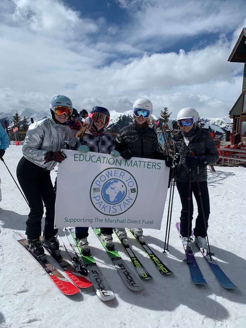 Ski Parade 1.jpeg