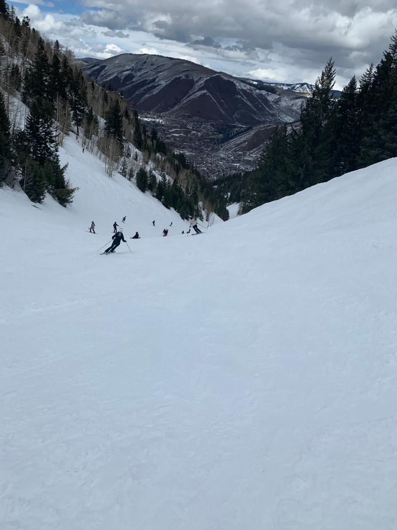 Ski Parade 2.jpeg