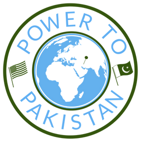 Power to Pakistan Logo.png