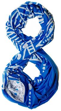 سمیہہ سکارف