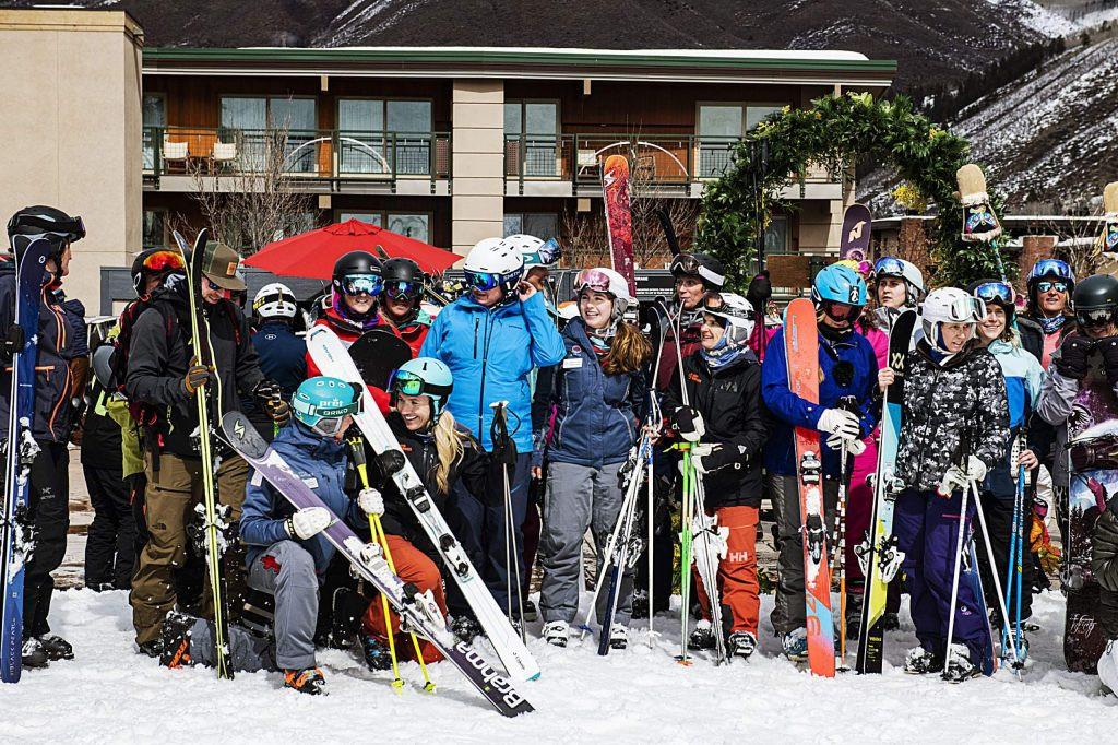 Ski Parade 10.jpg