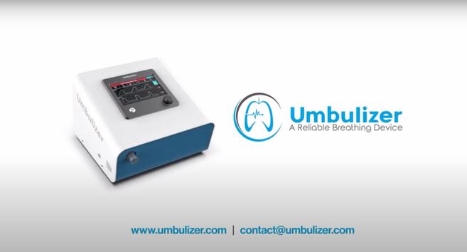 Umbulizer 27.png